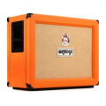 Orange Rockerverb 50 MKIII - 50W 2x12
