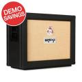 Orange Rockerverb 50 MKIII - 50-watt 2x12
