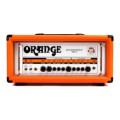 Orange Rockerverb 50 MKII 50-watt 2-channel Tube HeadRockerverb 50 MKII 50-watt 2-channel Tube Head
