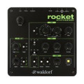 Waldorf Rocket Desktop SynthesizerRocket Desktop Synthesizer