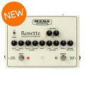 Mesa/Boogie Rosette Acoustic Preamp and Direct Box
