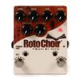 Tech 21 Roto ChoirRoto Choir