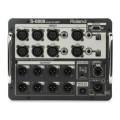 Roland S-0808S-0808