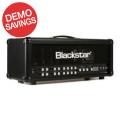 Blackstar Series One 104EL34Series One 104EL34