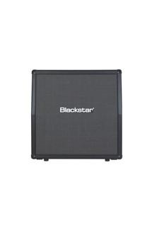 Blackstar Series One 412A - 240-watt 4x12