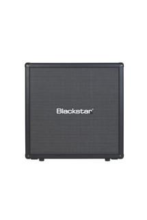 Blackstar Series One 412B - 240-watt 4x12