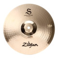 Zildjian S Series China Splash Cymbal - 10