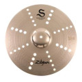 Zildjian S Series Trash Crash Cymbal - 16