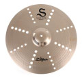 Zildjian S Series Trash Crash Cymbal - 18
