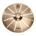 Zildjian S Series Trash Crash Cymbal - 20