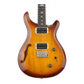 PRS S2 Custom 22 Semi-Hollow - Violin Amber SunburstS2 Custom 22 Semi-Hollow - Violin Amber Sunburst