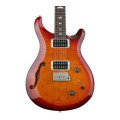 PRS S2 Custom 22 Semi-Hollow - Dark Cherry SunburstS2 Custom 22 Semi-Hollow - Dark Cherry Sunburst