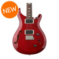PRS S2 Custom 22 Semi-Hollow - Scarlet RedS2 Custom 22 Semi-Hollow - Scarlet Red