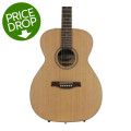 Seagull Guitars S6 Original Concert Hall - CedarS6 Original Concert Hall - Cedar