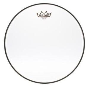 remo coated ambassador drumhead 13. Black Bedroom Furniture Sets. Home Design Ideas
