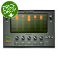 McDSP SA-2 Dialog Processor Native v6 Plug-inSA-2 Dialog Processor Native v6 Plug-in