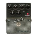 Tech 21 Character Series Leeds Overdrive Pedal