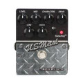 Tech 21 Character Series U.S. Metal Distortion Pedal