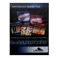 Spectrasonics Xpander PackXpander Pack