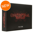 ProjectSAM Orchestral Essentials 2 Boxed