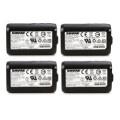 Shure 4-Pack of SB900 Batteries4-Pack of SB900 Batteries