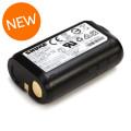 Shure SB900A - Single BatterySB900A - Single Battery
