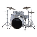Yamaha Stage Custom Birch Drum Set - Pure WhiteStage Custom Birch Drum Set - Pure White