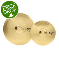 Sabian SBR Performance Cymbal Set - 14