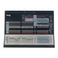 Avid VENUE SC48 with Dual Power SupplySC48 with Dual Power Supply