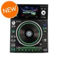 Denon DJ SC5000 PrimeSC5000 Prime