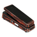 Dunlop SC95 Slash Cry Baby Classic Wah PedalSC95 Slash Cry Baby Classic Wah Pedal
