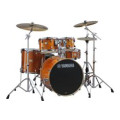 Yamaha Stage Custom Birch Shell Pack - Honey Amber