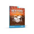 Toontrack New York Studios Vol. 3 SDX (download)