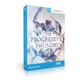 Toontrack Progressive Foundry SDX (download)Progressive Foundry SDX (download)