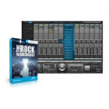 Toontrack The Rock Warehouse SDX (boxed)The Rock Warehouse SDX (boxed)