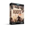 Toontrack Roots SDX - Sticks (download)