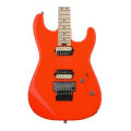 Charvel Pro-Mod San Dimas Style 1 HH Floyd Rose - Rocket RedPro-Mod San Dimas Style 1 HH Floyd Rose - Rocket Red