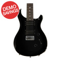 PRS SE Custom 24 7-string - BlackSE Custom 24 7-string - Black