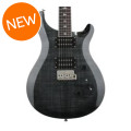 PRS SE Custom 24 - Gray Black