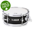 Pearl Short Fuse Snare Drum with ISS Mount - 4