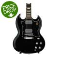 Gibson SG Standard 2016 T - EbonySG Standard 2016 T - Ebony