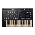 Roland SH-2 Plug-Out Software Synthesizer for System-1 OwnersSH-2 Plug-Out Software Synthesizer for System-1 Owners