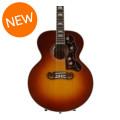 Gibson Acoustic SJ-200 - Autumn BurstSJ-200 - Autumn Burst