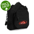 SKB Universal Equipment/Mixer Bag - 9