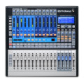 PreSonus StudioLive 16.0.2 Digital MixerStudioLive 16.0.2 Digital Mixer