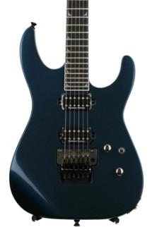 Jackson SL2H Pro Series Soloist - Midnight Blue