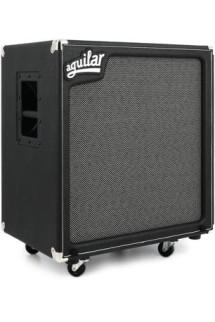 Aguilar SL 410x - 4x10