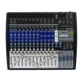 PreSonus StudioLive AR16 USB MixerStudioLive AR16 USB Mixer