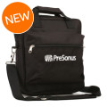 PreSonus Shoulder Bag for Studiolive AR8 MixerShoulder Bag for Studiolive AR8 Mixer
