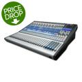 PreSonus StudioLive 24.4.2AI Digital Mixer